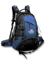 Zvětšit fotografii - Corazon Arco 35 Tmavě modrý