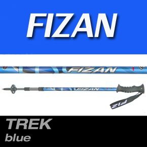 TREK-blue A .jpg