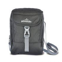 Zvětšit fotografii - Pinguin Handbag L black