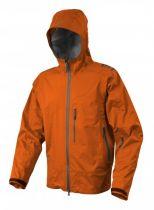 Zvětšit fotografii - Warmpeace Topdeck 66 burn orange