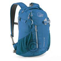 Zvětšit fotografii - Lowe Alpine Edge 22 atlantic blue