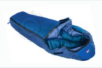 Zvětšit fotografii - PRIMA CLASSIC Tulák XP modrý