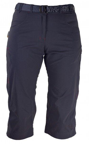 3/4 dámské kalhoty Warmpeace Flex Iron