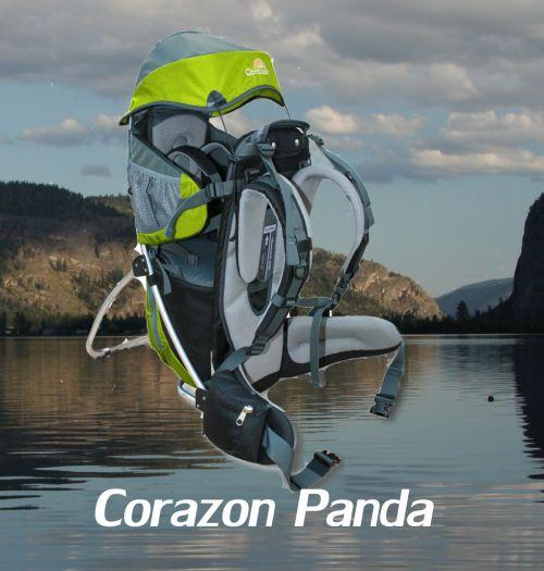 Baner panda A .jpg