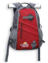 Corazon Hiker 25 Červeno šedý