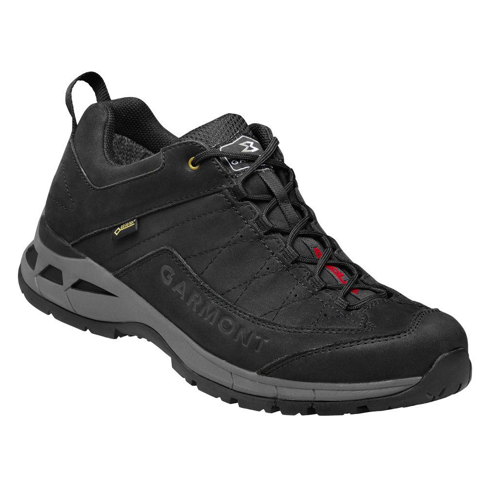 Garmont Trail Beast GTX M Black