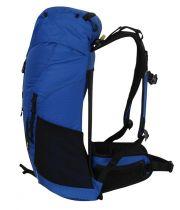 Hannah Element 28 Blue jednokomorový batoh