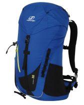 Hannah Element 36 Blue jednokomorový batoh