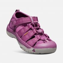 KEEN Newport H2 Junior Grape Kiss