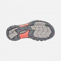 KEEN Newport Hydro W Magnet / Coral Dámský sandál