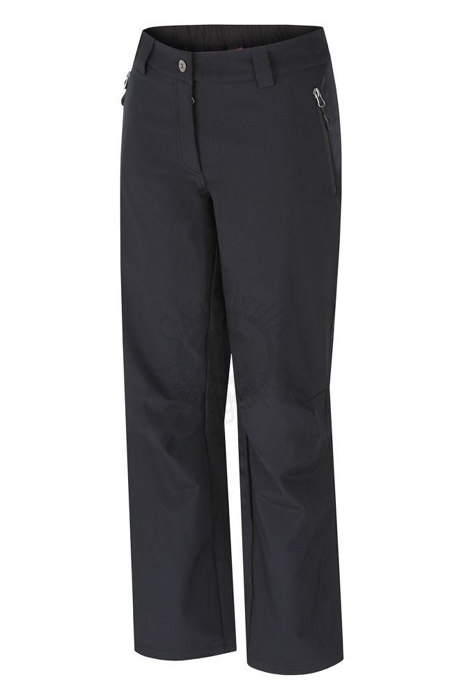 warmpeace muriel ladies pants