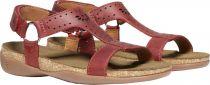 KEEN Kaci Ana T-Strap Sandal Bossa Nova dámský sandál