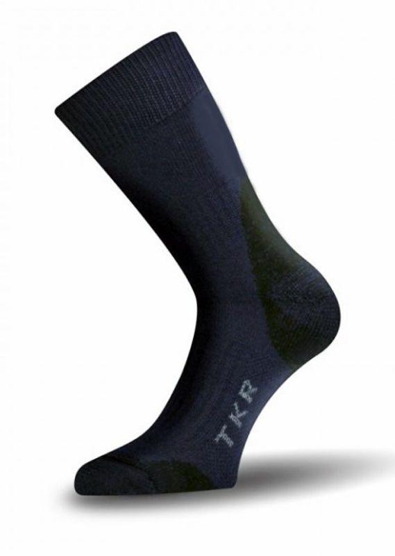 Lasting TKR Treking ponožky