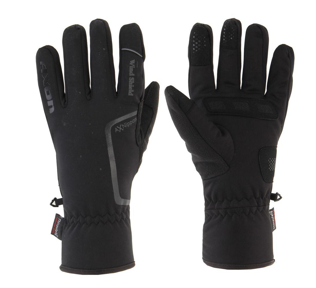 Axon 695 univerzální sportovní rukavice