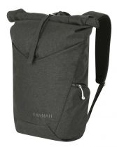 Hannah Scroll 25 anthracite