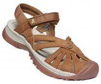 KEEN Rose Sandal W Tan