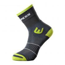 Progress WALKING ponožky