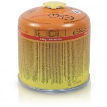 YATE ElicoCamp plynová kartuše šroubovací 500 g
