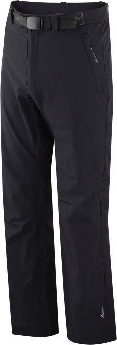 Hannah Enduro Antracite Pánské kalhoty
