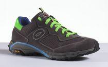 Trailová obuv Olang Capri Asfalto