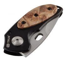 True Utility Jack knife TU576