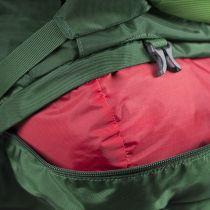 Osprey Kestrel 38 Jungle green universální batoh