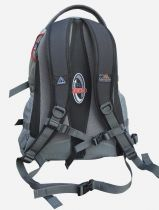 Batoh Corazon Hiker 25 Černý
