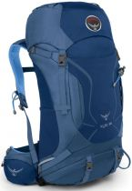Osprey Kyte 36 Ocean Blue
