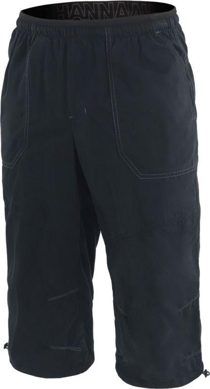 Hannah Hug 3/4 Stretch limo Pánské tříčtvrteční kalhoty