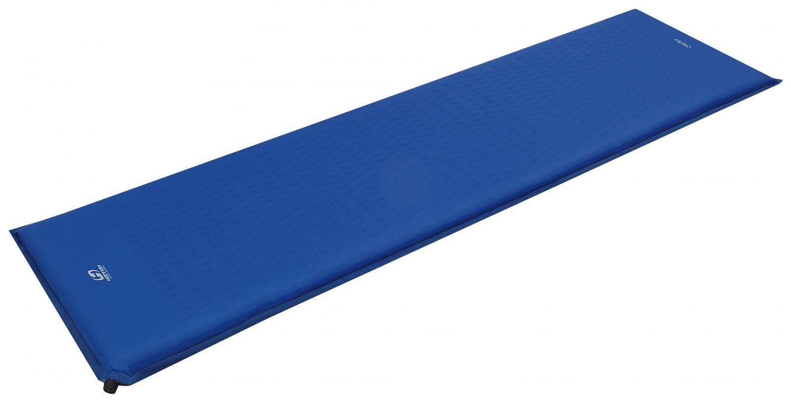 Hannah Lite 5,0 Victoria blue karimatka