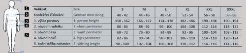 Tabulka-velikosti_M.jpg