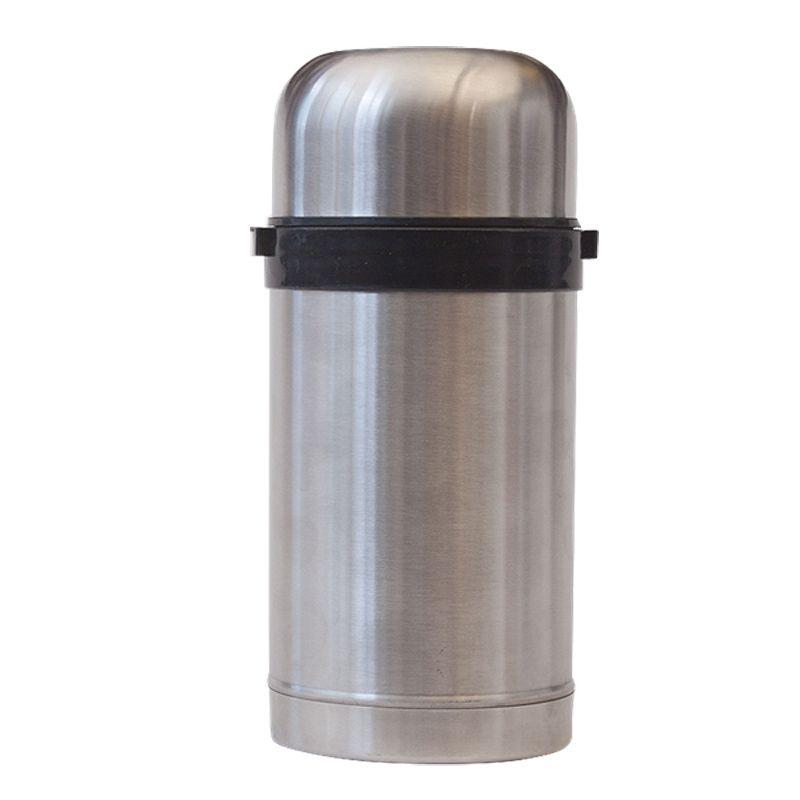 Highlander Duro Food Flask, termoska na jídlo