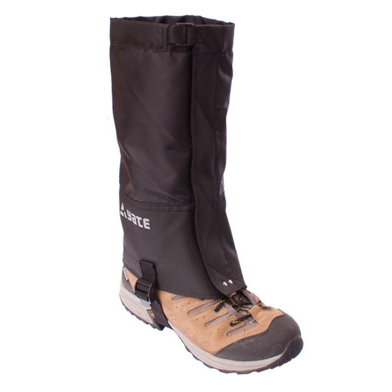 Yate návleky na boty - suchý zip