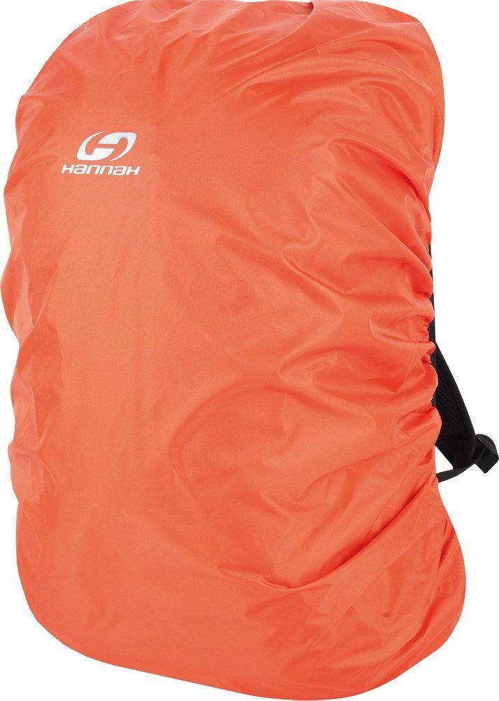 HANNAH Raincover 60-70 Orange pláštěnka na batoh