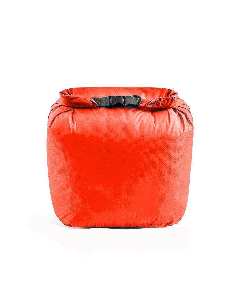 Lowe Alpine Ultralite Drysac L Red 15 litrů