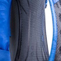 Osprey Hikelite 18 Shiitake Grey batoh