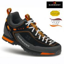 Garmont Dragontail LT Black / Orange