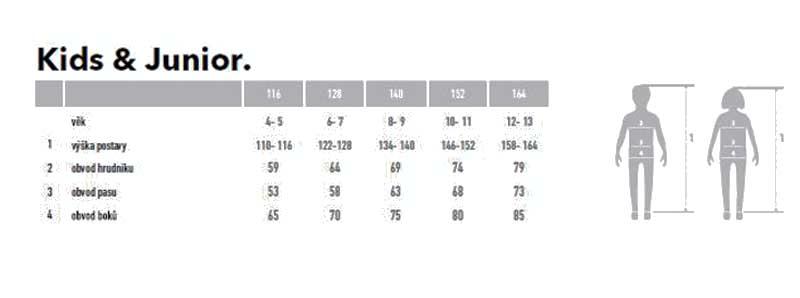 soubory/velikostni-tabulka-deti-hannah.jpg